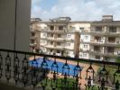 Apartment in Goa, North Goa, Calangute