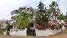 7 bedroom Villa in Goa, North Goa...