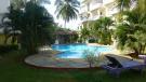 Apartment in Goa, South Goa, Madgaon