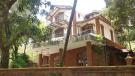 5 bed Detached home for sale in Goa, North Goa...