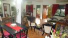 4 bedroom Apartment for sale in Goa, North Goa...