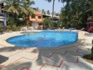 3 bedroom Villa in Goa, North Goa, Arpora