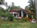 Detached Villa for sale in Goa, North Goa, Parra