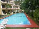 Studio flat in Goa, North Goa, Siolim