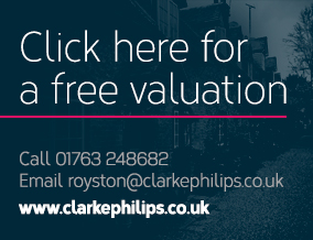 Get brand editions for Clarke Philips, Royston