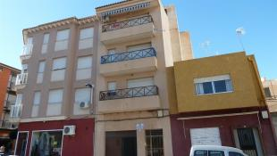 property for sale in Puerto de Mazarr�n, 30860