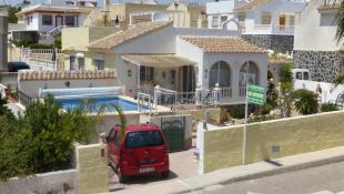 property for sale in Camposol Mazarr�n, 30875