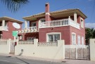 3 bedroom Detached Villa in Murcia...
