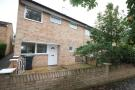 3 bedroom End of Terrace house in Wrangley Court Waltham...