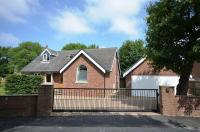 Callisto Bungalow for sale