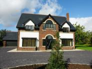 6 bed Detached home for sale in Lindor, Division Lane...