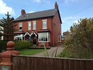 3 bedroom semi detached home for sale in