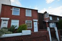 semi detached home to rent in 25 Hardhorn Road...