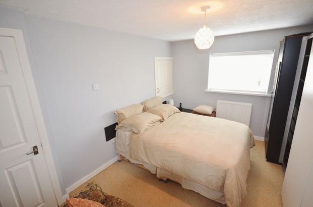 Bedroom / En S...