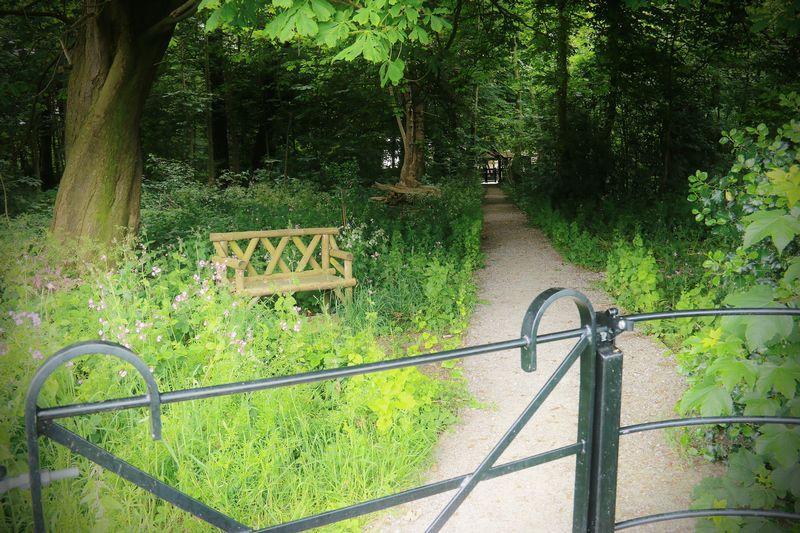 Rural Walks &a...