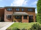 3 bedroom Detached house for sale in 3 Hanley Close, Stalmine.