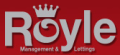 Royle Estates, Management & Lettings Agents, Poulton-Le-Fylde