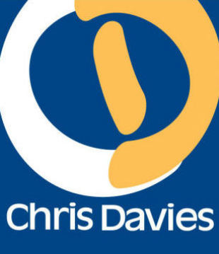 Chris Davies Estate Agents, Lettingsbranch details