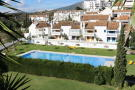 1 bed Terraced house for sale in Andalusia, Malaga...