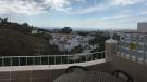 2 bed Ground Flat for sale in Mijas, Málaga, Andalusia