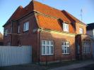 7 bedroom Detached home for sale in Nakskov, Storstr�m