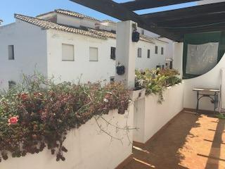 1 bed Apartment for sale in Mijas, Málaga, Andalusia