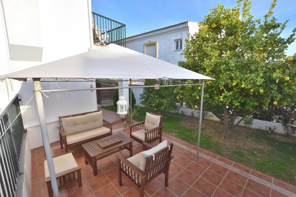 Town House for sale in Mijas, Málaga, Andalusia