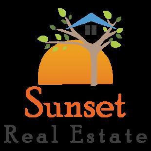 Sunset Real Estate, Basingstokebranch details