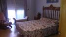 3 bed Flat in Valencia, Alicante...