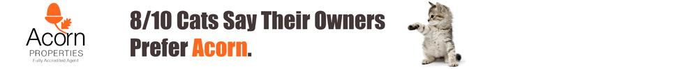 Get brand editions for Acorn Properties  Jesmond  Ltd, Jesmond