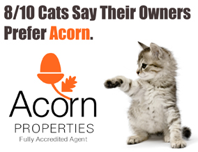 Get brand editions for Acorn Properties  Jesmond  Ltd, Jesmond