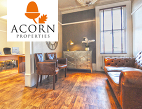 Get brand editions for Acorn Properties Ltd, Jesmond