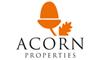 Acorn Properties Ltd, Jesmond