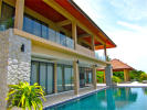 4 bedroom Villa for sale in Koh Samui