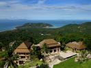 6 bedroom Villa for sale in Koh Samui