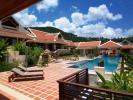 5 bedroom Villa in Koh Samui