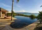 4 bed Villa for sale in Koh Samui