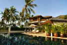 4 bed Villa for sale in Koh Samui