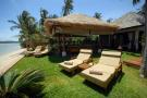 6 bed Villa in Koh Samui