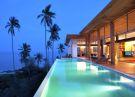 5 bed new development in Koh Samui