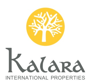 Kalara International Properties Co. Limited, Thailandbranch details