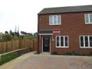 Town House to rent in Kingfisher Drive...