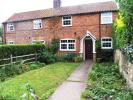 3 bed Cottage to rent in Front street, Lincoln