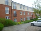 Flat in Olsen Rise, Lincoln