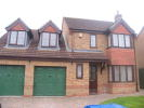 Northfield road Detached house to rent