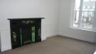 2 bed Flat in High Street, Horncastle