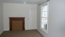 Flat to rent in High Street, Horncastle