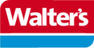 Walter's, Lincoln - Lettings logo
