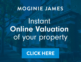 Get brand editions for Moginie James, Cyncoed - Sales