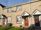 2 bedroom Terraced home for sale in Felsted Close...